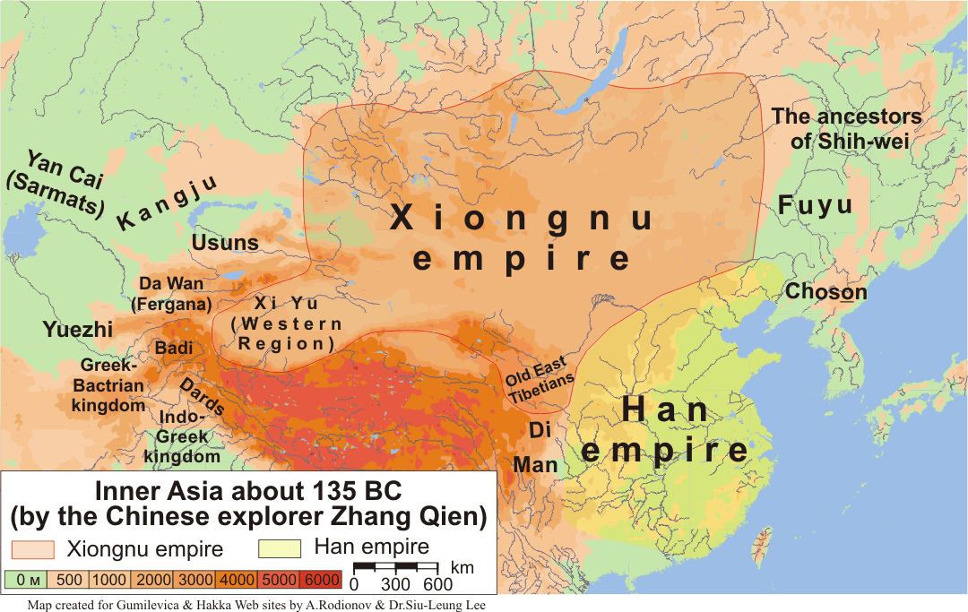 the history of the mongol empire and their violent behavior Destruction under the mongol empire  the world's population were killed during turco-mongol invasions or in their immediate  the history of the mongol .